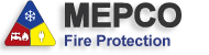 mepco_fireprotection