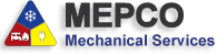 mepco_mechanical