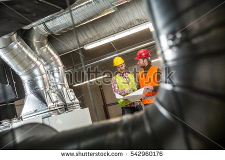 stock-photo-portrait-of-a-worker-constructing-and-checking-development-of-a-small-business-hall-reliable-542960176
